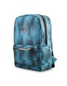 SkunkGuard Element Backpack - Skunkguard