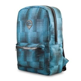 SkunkGuard SKG-ELEMENT: ELEMENT BACKPACK - SKUNKGUARD