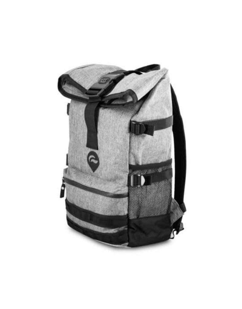 SkunkGuard Rogue Backpack - Skunkguard
