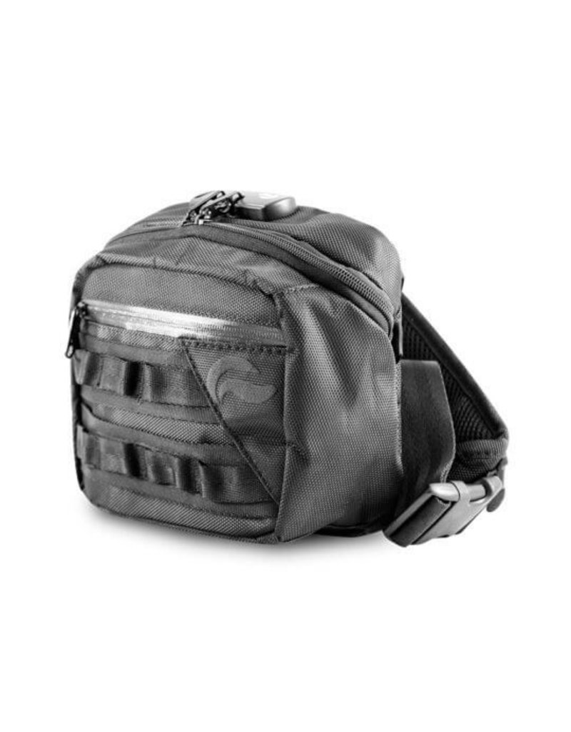 SkunkGuard Kross Crossbody Bag Skunkguard