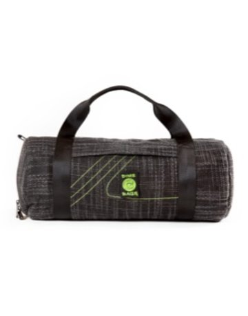Dimebags DB17IND: 17IN DUFFLE BAG- PADDED TUBE BAG - DIMEBAGS
