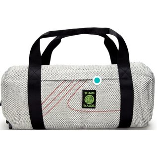 Dimebags 17 inch Padded Duffle Bag / Tube Bag from Dimebags