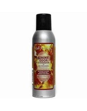 Smoke Odor Exterminator FALL LEAVES-SPRAY: FALL LEAVES - ROOM SPRAY