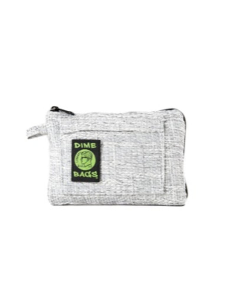 Dimebags 8 inch Padded Pipe Pouch from Dimebags