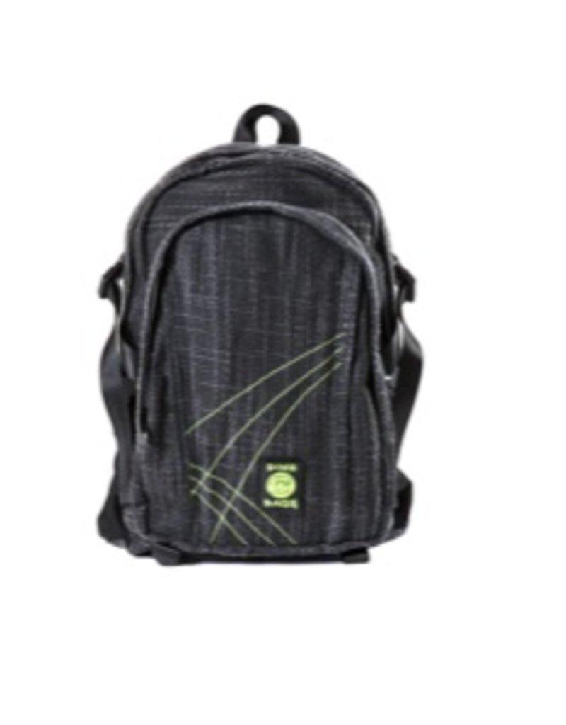 Dimebags Urban Backpack From Dimebags