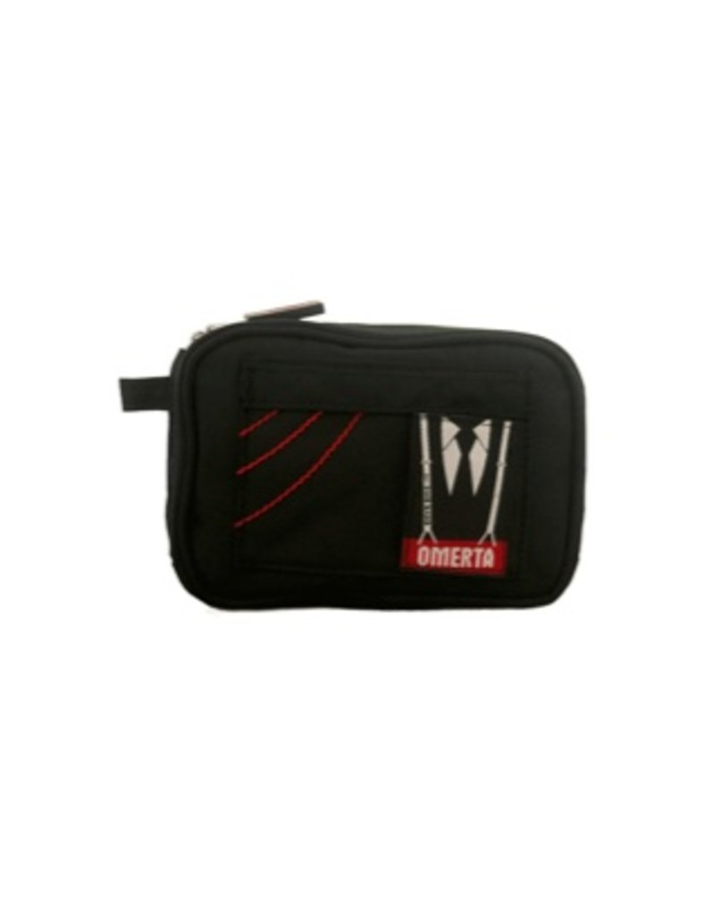 Dimebags Omerta Boss Padded Bag From Dimeags