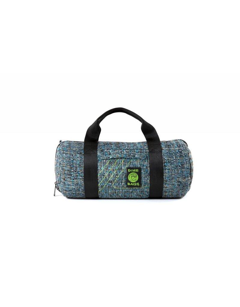 Dimebags 15 inch Padded Duffle Bag / Tube Bag from Dimebags