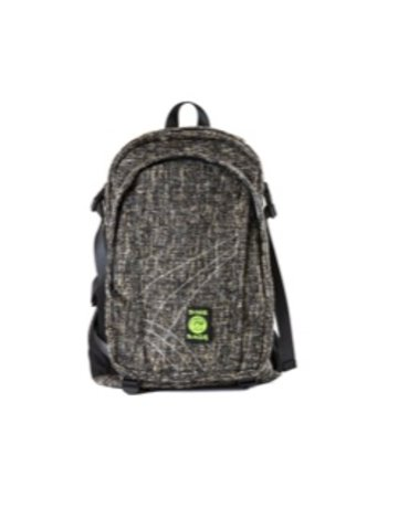 Dimebags DBUBP: URBAN BACKPACK - DIMEBAGS