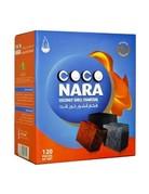 CocoNara Coco Nara Lite Hookah Coals - Large Box (60 Pieces)