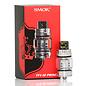 SMOK SMOKTECH TFV12  PRINCE: TFV12 PRINCE TANK