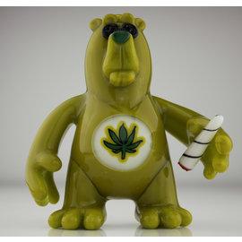 Coyle X Shurlock Holme: Joint Bear