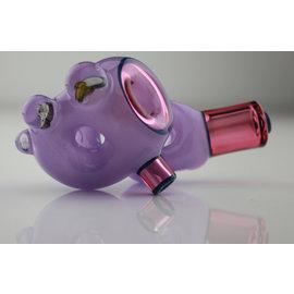 Coyle: Solo Purple Dry