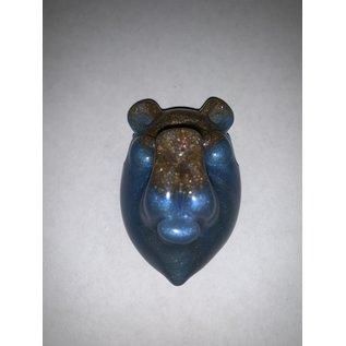 Kuhns X Coyle Resin Bear 16