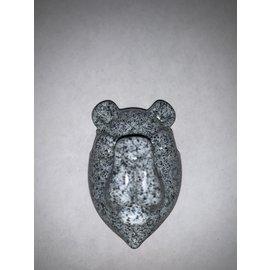 Kuhns X Coyle Resin Bear 20