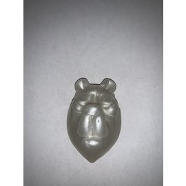 Kuhns X Coyle Resin Bear 23