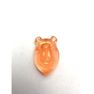 Kuhns X Coyle Resin Bear 30