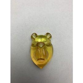 Kuhns X Coyle Resin Bear 35