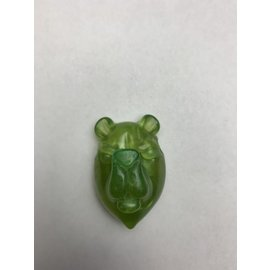 Kuhns X Coyle Resin Bear 42