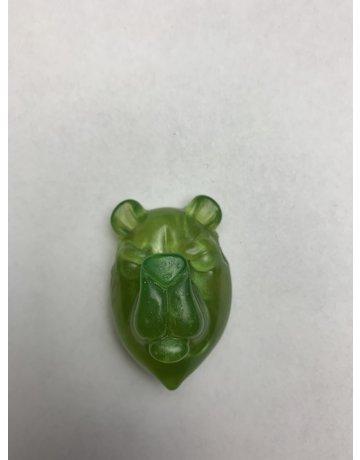 Kuhns X Coyle Resin Bear 42