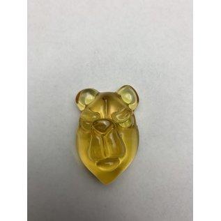 Kuhns X Coyle Resin Bear 43