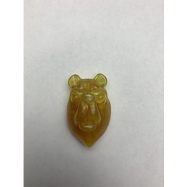 Kuhns X Coyle Resin Bear 44