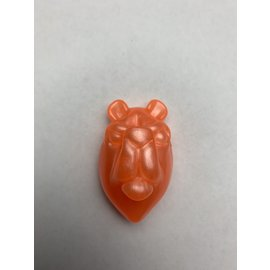 Kuhns X Coyle Resin Bear 49