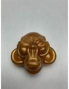 Kuhns X Coyle Resin Monkey 30