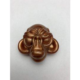 Kuhns X Coyle Resin Monkey 34