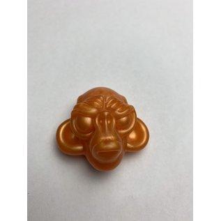 Kuhns X Coyle Resin Monkey 54