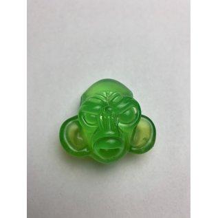 Kuhns X Coyle Resin Monkey 60