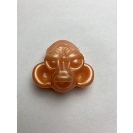 Kuhns X Coyle Resin Monkey 69