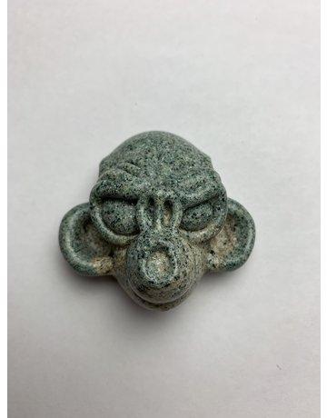 Kuhns X Coyle Resin Monkey 88
