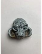 Kuhns X Coyle Resin Monkey 96