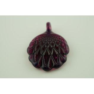 Shelbo Shelbo- Royal Jelly Teleportal Key