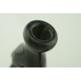 Shelbo Shelbo- Dry Hammer