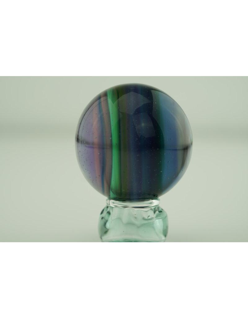 Shelbo Shelbo-  Purple Marble