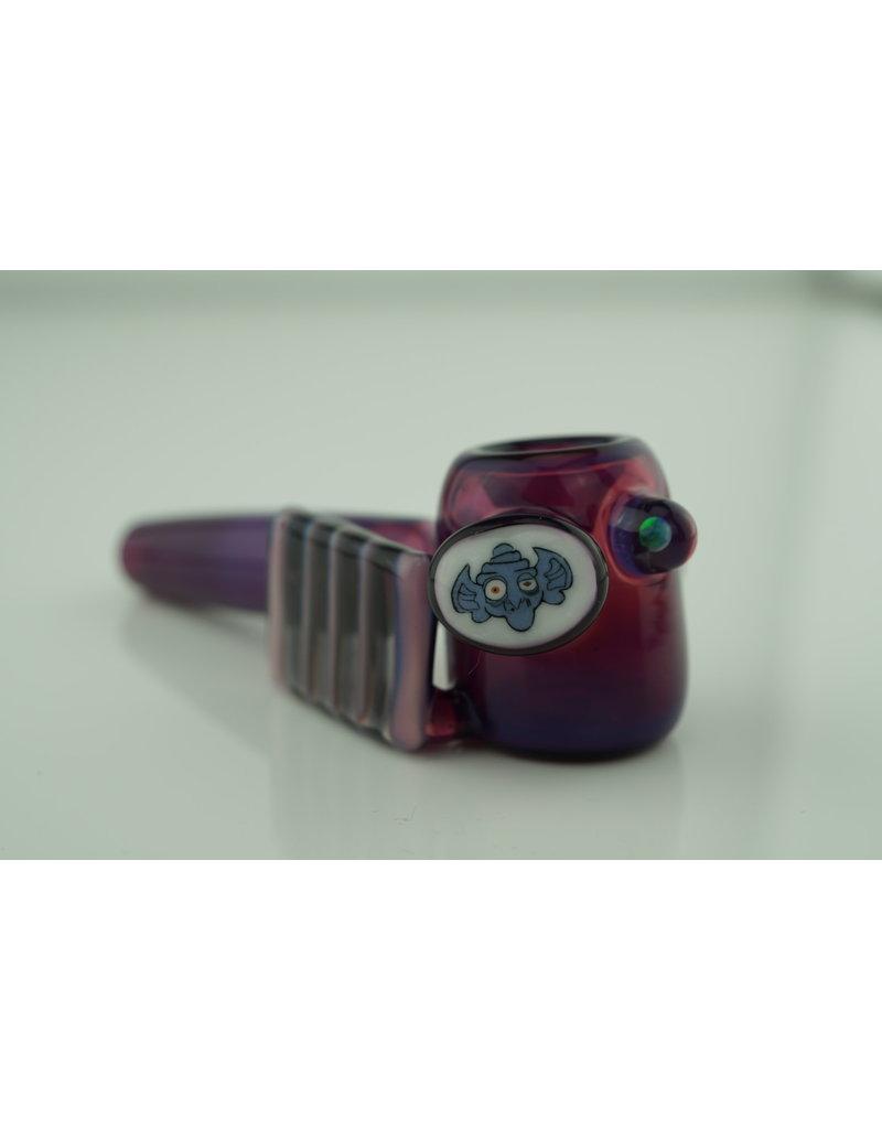 Shelbo Shelbo-  Goblin Murrine Dry Hammer