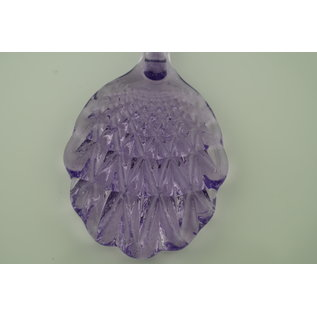 Shelbo Shelbo-  Purple Rain Teleportal Key 2