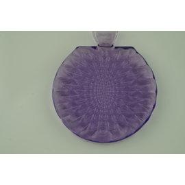 Shelbo Shelbo-  Purple Rain Teleportal Key 3