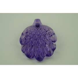 Shelbo Shelbo-  Purple Rain Teleportal Key 4