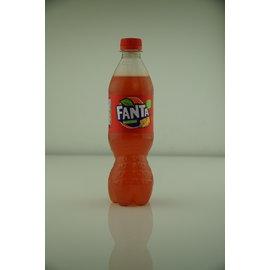 Fanta Exotic Drinks- Fanta Fruit Twist