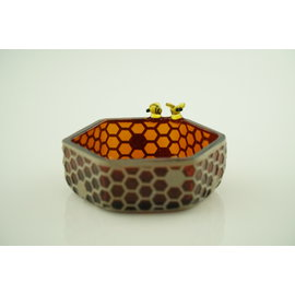 Joe Peters- Small Ash Tray 2