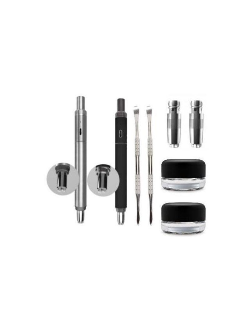 Thrive TERPPEN:  BOUNDLESS TERP PEN- ELECTRIC OIL STRAW