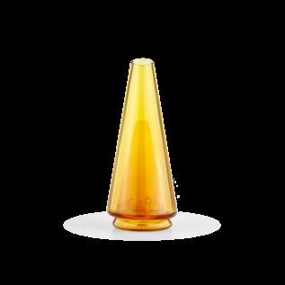 Puffco PEAKSUNSET: PUFFCO PEAK GLASS SUNSET ATTACHMENT