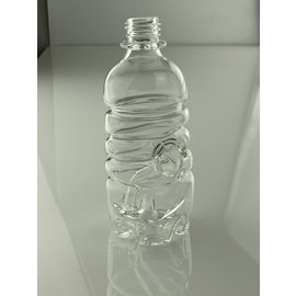 Matt Eskuche Matt Eskuche - Water Bottle