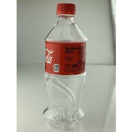 Matt Eskuche Matt Eskuche - Coke Bottle