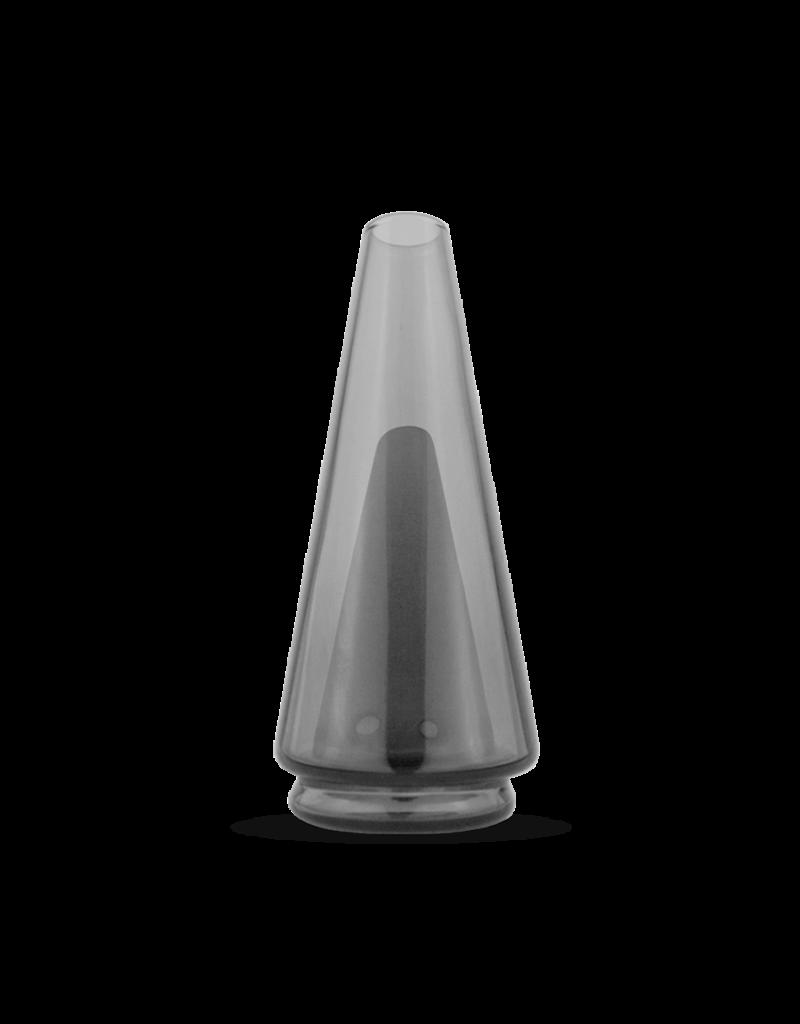 Puffco Puffco Peak Glass Attachment