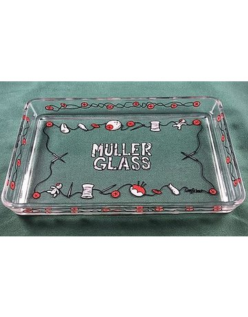 Peter Muller Peter Muller - Rolling Tray