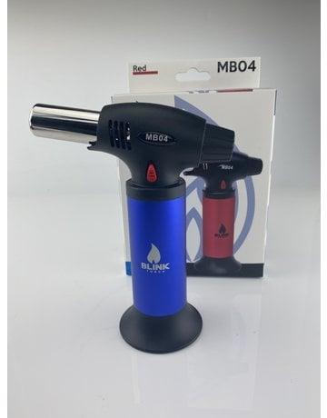 Blink Torch BLINK-MB04: MINI TORCH LIGHTER