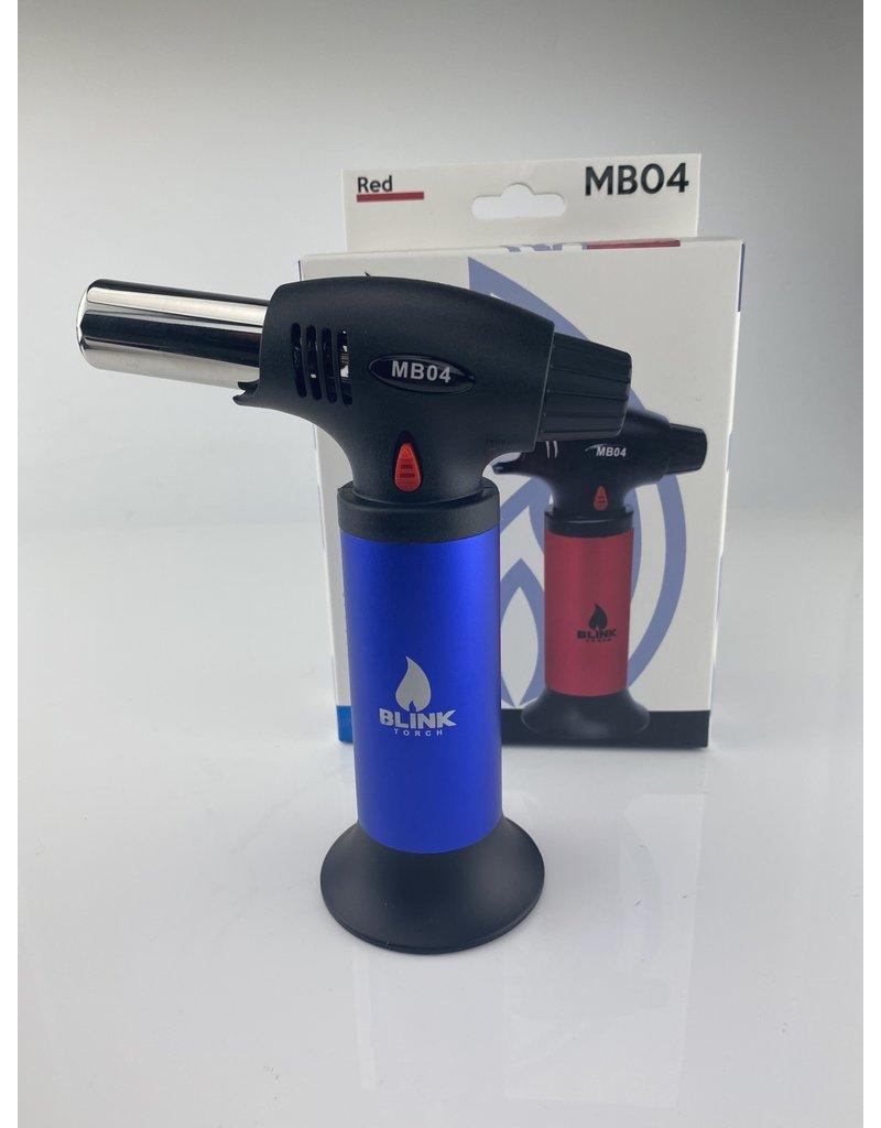 BLINK-MB04: MINI TORCH LIGHTER